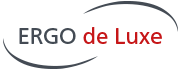 ergodeluxe_logo_1x